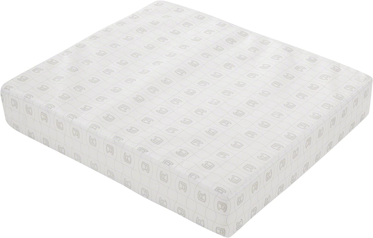 Classic Accessories 23 x 20 3 NEW before selling Patio F Cushion Inch Rectangular Max 87% OFF
