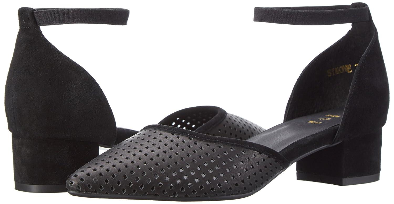 Chaussures Escarpins Bear Femme Shoe et the Sacs Simone nxTOUxwvq8