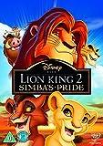 The Lion King 2 [Import anglais]