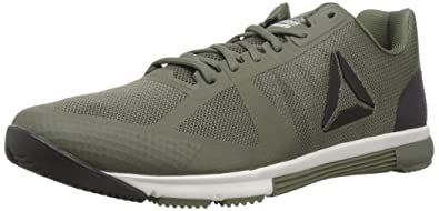 d2aa882933913a Reebok Men s R Crossfit Speed TR 2.0 Cross-Trainer Shoe  Buy Online ...