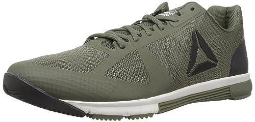 Reebok Men s R Crossfit Speed TR 2.0 Cross-Trainer Shoe  Amazon.ca ... dfd4c8ed9