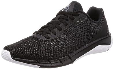 Reebok Men s Fstr Flexweave Running Shoes  Buy Online at Low Prices ... b79127ed5635