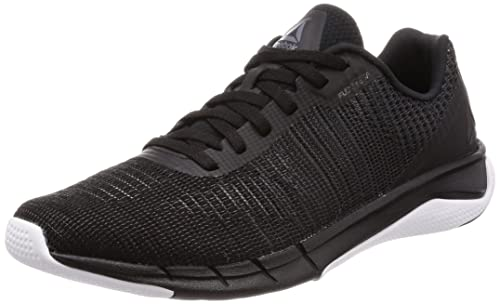 496a0a6b2 Reebok Men s Fstr Flexweave Running Shoes  Buy Online at Low Prices ...