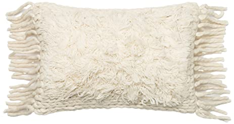 living favorites for reno sugar room cloth loloi home fall pillows wayfair pillow our rugs