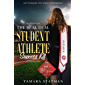 The Real Deal Student-Athlete Success Kit