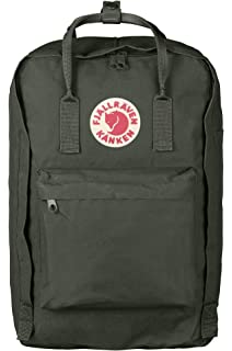 dc2a7ed6a Amazon.com: Fjallraven - Kanken Mini Classic Backpack for Everyday ...
