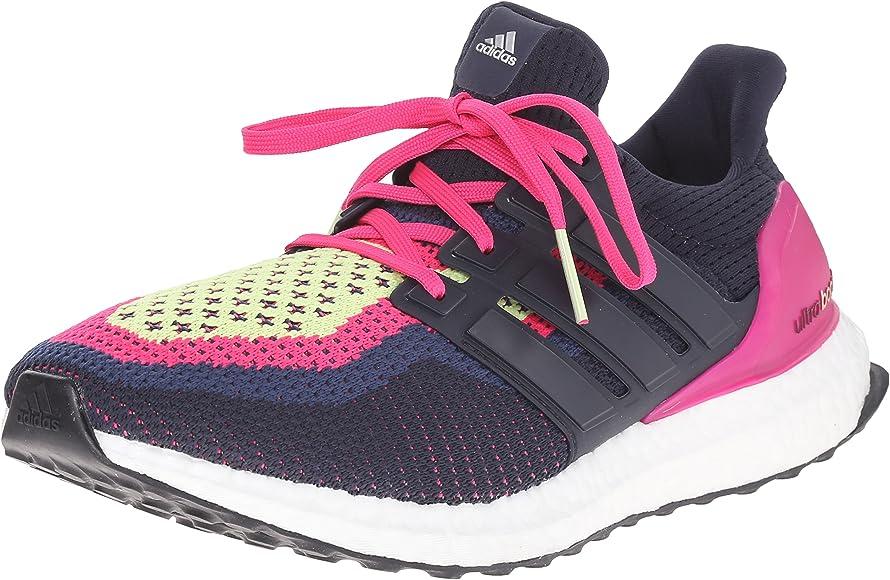 Ultra Boost Running Shoe