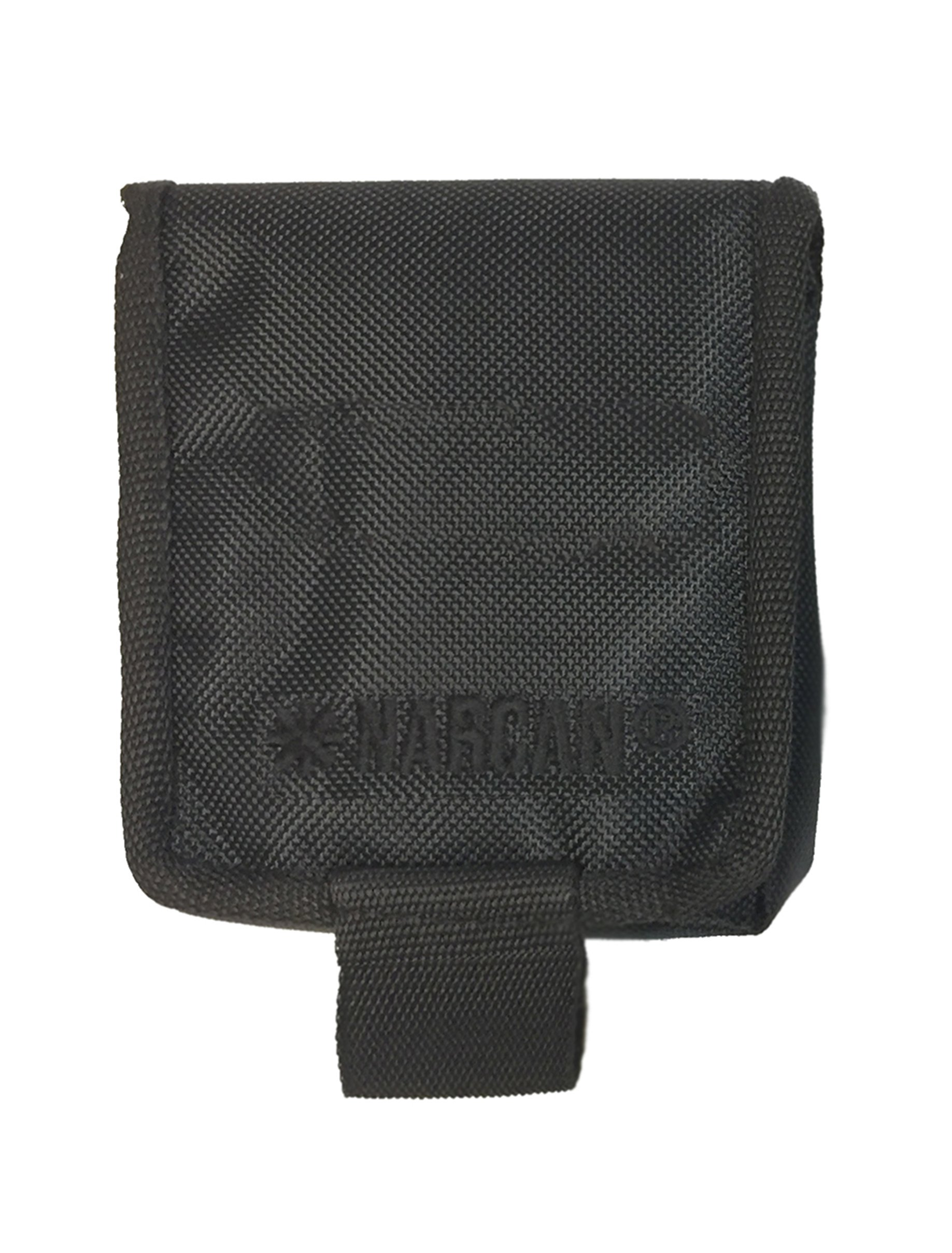 Amazon.com: Narcan Compact molle carry pouch: Health