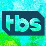 Kyпить Watch TBS на Amazon.com