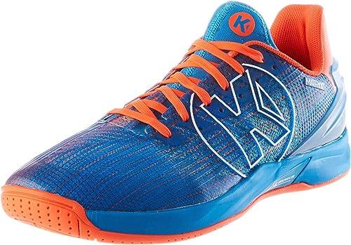 Amazon.com | Kempa Men's Handball Shoes