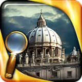 Segreti del Vaticano – Extended Edition