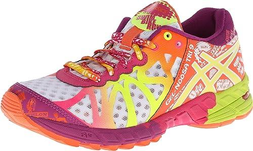 ASICS   GEL Noosa Tri 9 Running Shoe   Nordstrom Rack