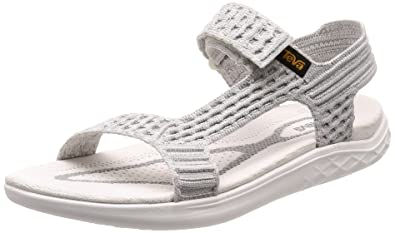 629f9ee6c Teva Terra Float Univ Knit 2  Amazon.co.uk  Shoes   Bags