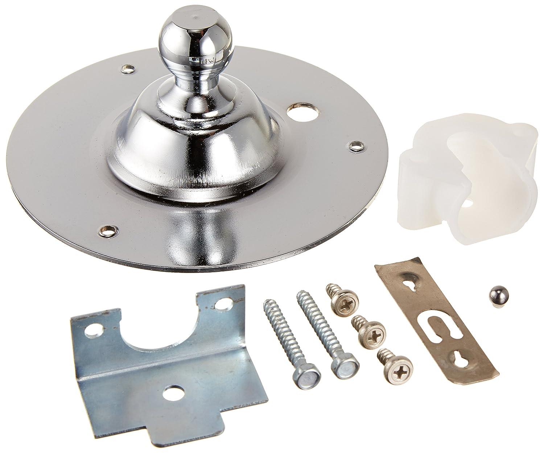 Frigidaire 5304459240 Bearing Bearing Unit