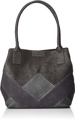 حقيبة ميري جيو النسائية من توم تايلور