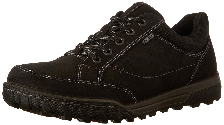 stabile Qualität Top Design großhandel online ECCO Shoes Men's Urban Lifestyle GTX Outdoor Shoe