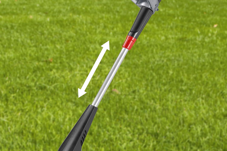 Skil F0150730AA Cortabordes 0730AA, 250 W, 240 V, Negro y ...