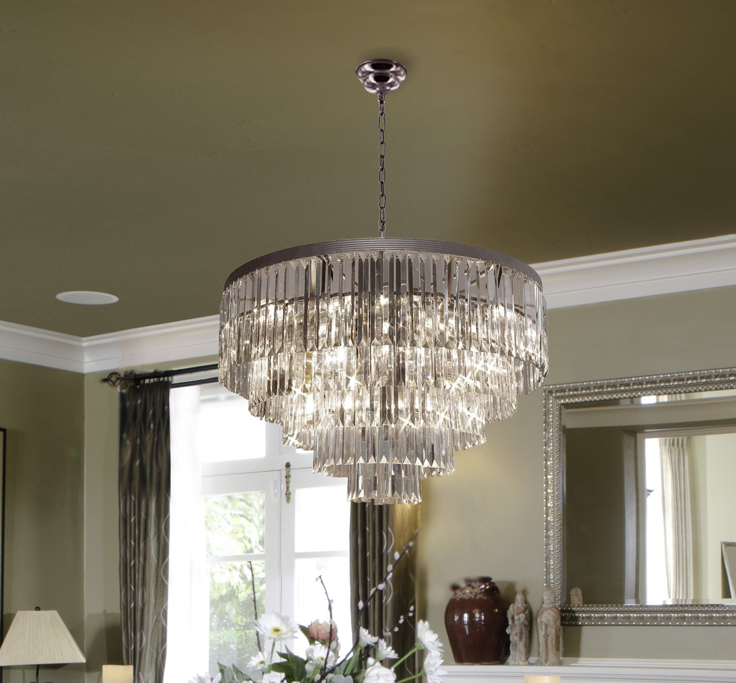 closdurocnoir off chandelier restoration light vanity knockoff of rope inspirational hardware bathroom luxury knock