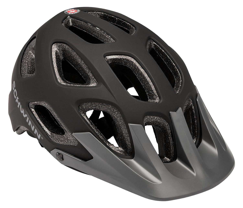 Schwinn Excursion adult helmet