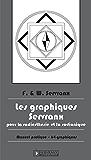 Les Graphiques Servranx pour la Radiesthésie et la Radionique