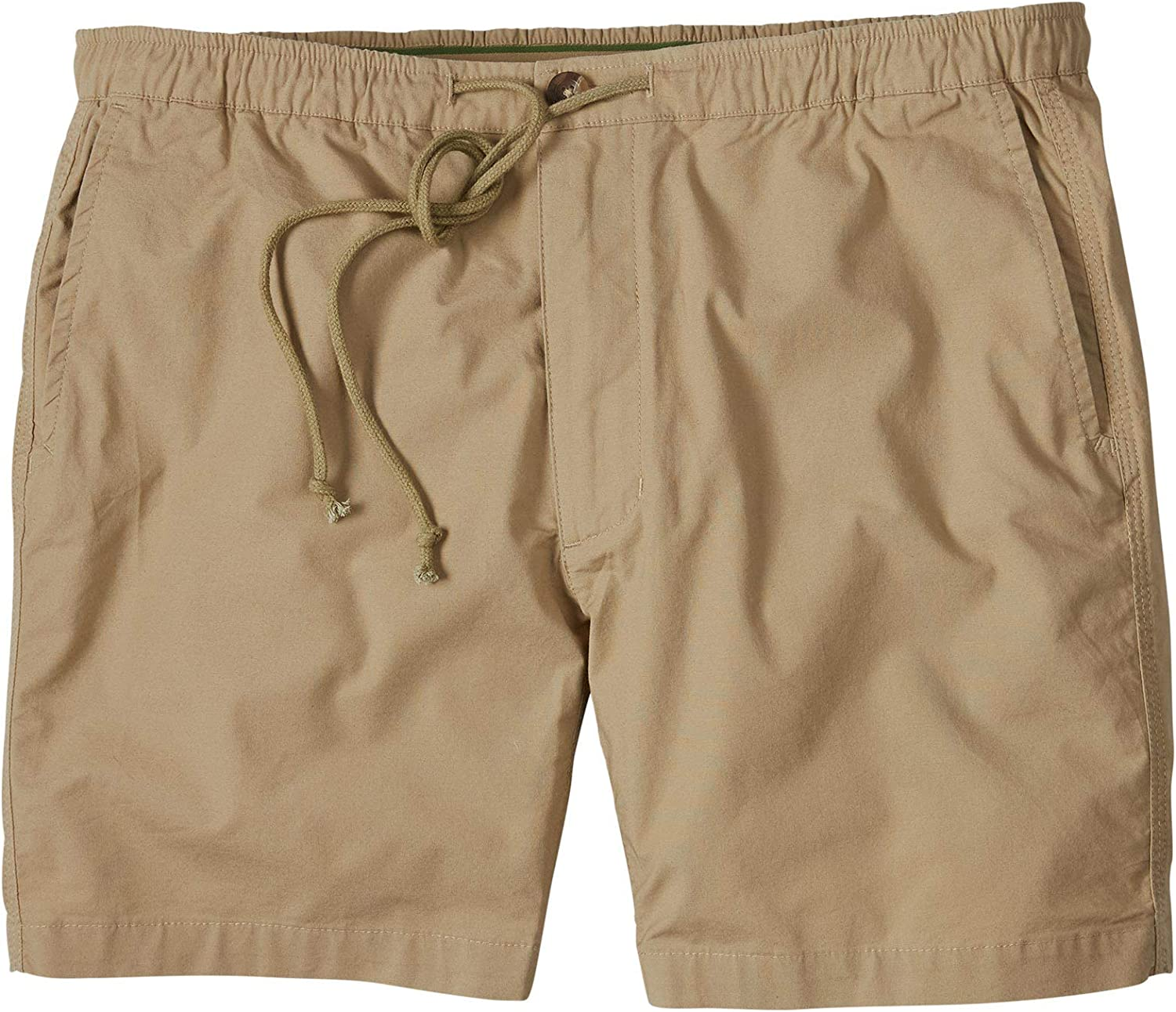 Mountain Khakis Sandbar Shorts Slim Fit