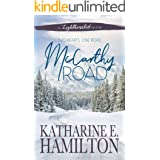 McCarthy Road (The Lighthearted Collection)