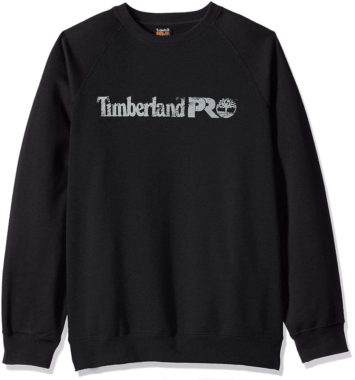 Timberland Pro Honcho Sport Crew Chamarra Deportiva para