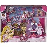 Disney Princess - Palace Pets - Pamper & Beauty Salon - Summer - Figurine et Décor