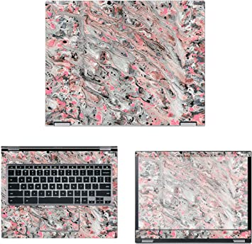 Amazon Com Decalrus Protective Decal Skin Sticker For Acer