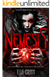 Nemesis (Immortelle Book 1)