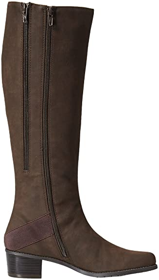 A2 by Aerosoles Craftwork ... Women's Knee High Boots 3gvXxBVCt8
