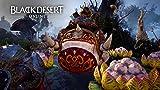 Black Desert Online - Witch & Wizard Awakening Gameplay Trailer