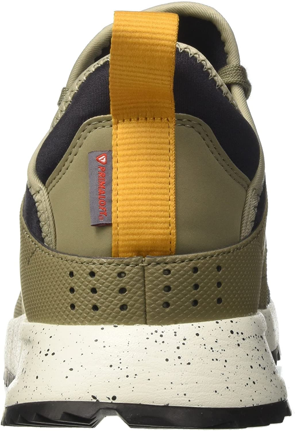 adidas X_PLR Snkrboot, Chaussures de Running Homme Multicolore Cartra Cartra Negbas