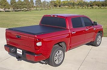 Amazon Com Access 45239 Lorado Roll Up Tonneau Cover Automotive