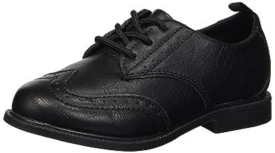 3082043e1dd59 carter s Boys  Henry Dress Shoe Oxford