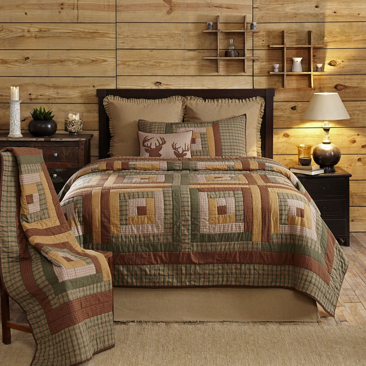 handcrafts buy img eureka quilts queen farm quilt family