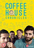 Coffeehouse Chronicles [DVD]