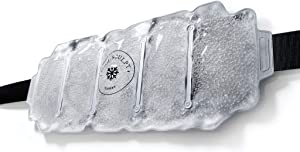 Coolsculpt IceMax Fat Freezing & Slimming Belt: Version 2.0 (New and Improved 2020)