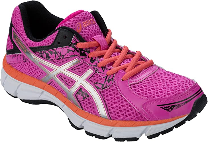 ASICS Gel-Oberon 10, Women's Training Running Shoes