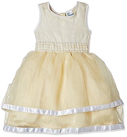 612 League Girls' Dress Girls' Dresses & Jumpsuits at amazon