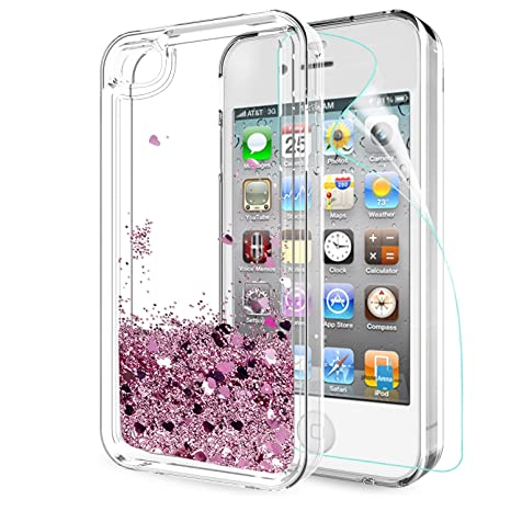 coque iphone 4 incassable