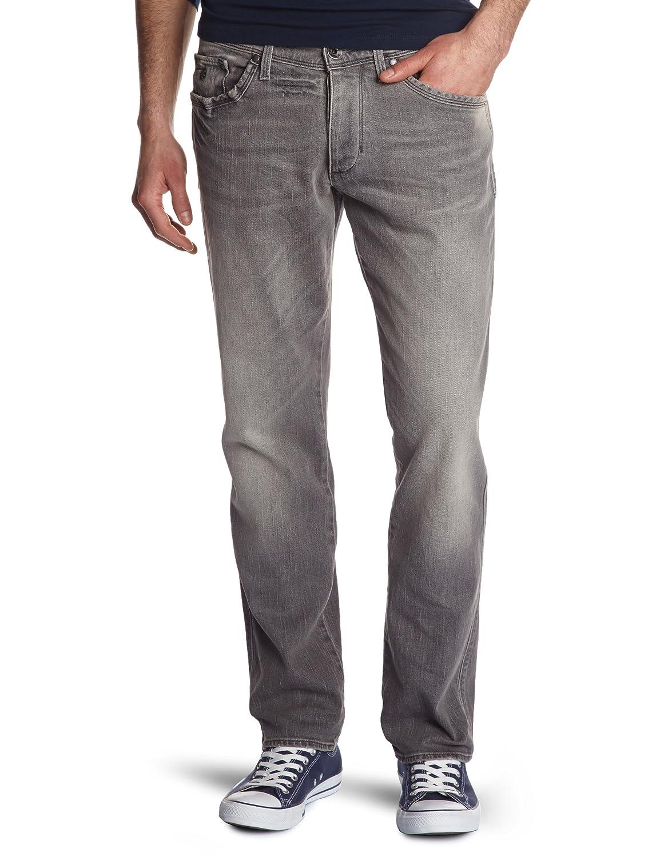 Energie Herren Jeans