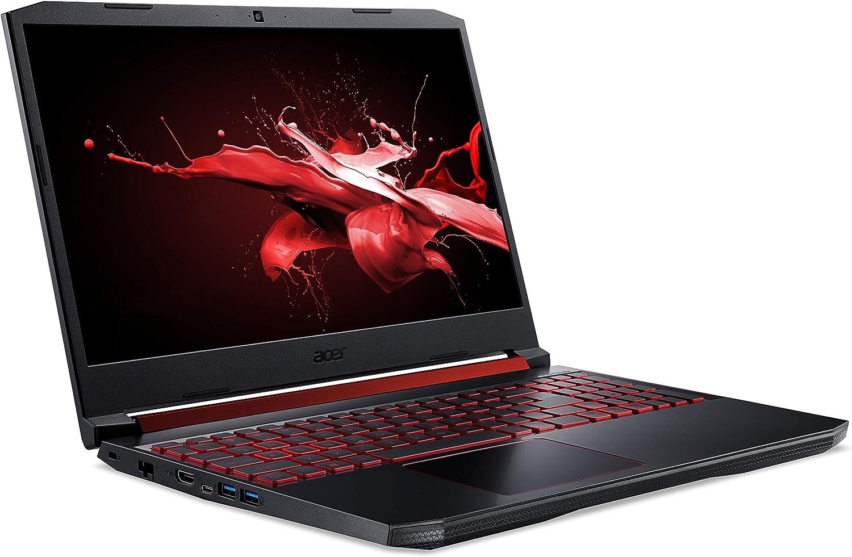 Acer Nitro 5 AN515-54-54VX Notebook Gaming