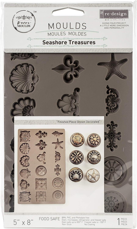 Prima Marketing Re-Design Mould 5
