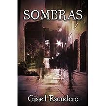 Sombras (Spanish Edition) Jul 25, 2012