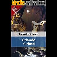 Orlando Furioso (Liber Liber)