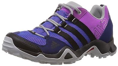 adidas AX2 Women's Trail Walking Shoes - 4.5