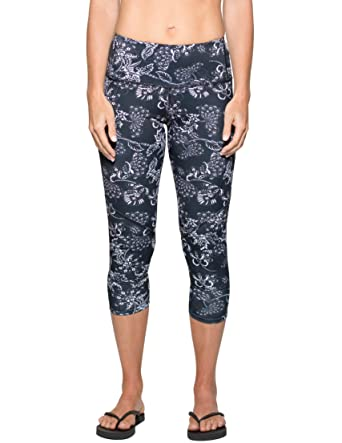 cebe443bb5a Amazon.com  Tuga Women s Swim Capris