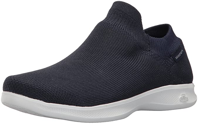 Go Step Lite Ultrasock Women Trainers 14505 Skechers Latest Online Discount In China Buy Online New Marketable Cheap Price Free Shipping pNka3