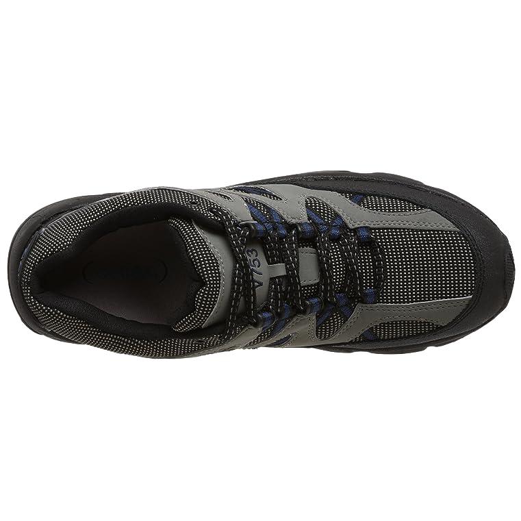 V753MW13 Hiking Shoe